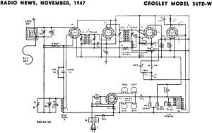 46 Packard Wiring Diagram | Wiring Library