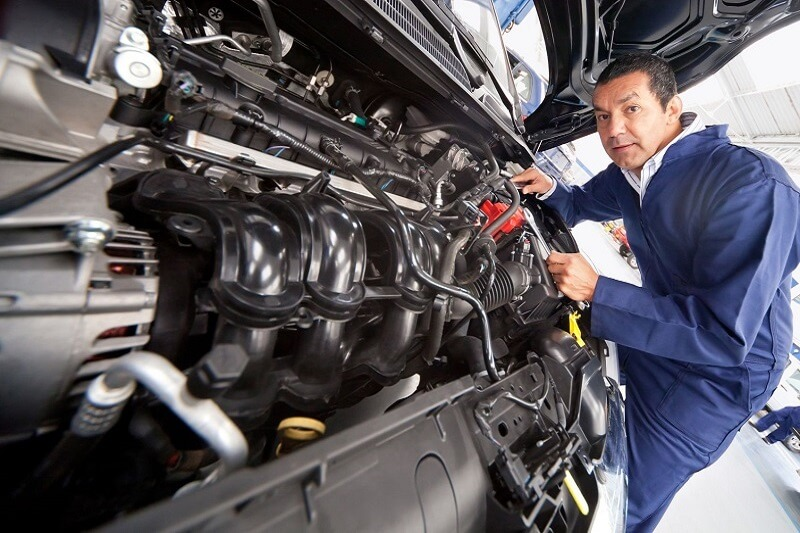 The Best Auto Repair Tips From The Experts Rfc Cambridge