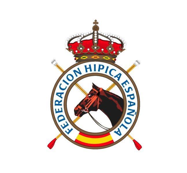 RFHE logo