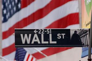 Wall Street, unul dintre polii noii puteri mondiale?