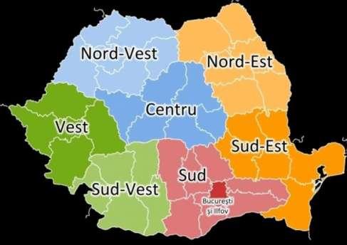 stavarache sefi euroregiuni uninominal - Emil Boc vrea regionalizare, adică întoarcerea la administraţia comunistă