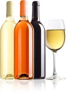 Autentico: NFC per anticontraffazione vino