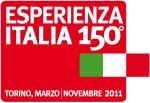 RFID nel turismo e mostre - Case History Italia 150, Mostra Fare gli Italiani