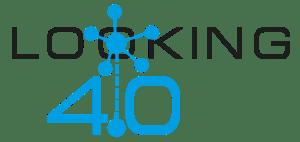 Looking 4.0 - Bluetooth Low Energy IoT at IOTHINGS Milan 2018