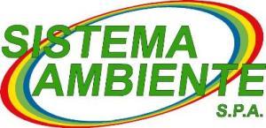 Logo_Sistema-Ambiente_RFID-gestione-rifiuti