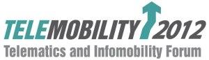 Logo_Telemobility_2012_Web