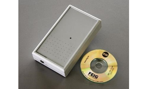 RFID HF Reader MR102 Feig Electronic