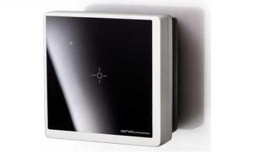RFID HF reader wallmount MAX50.10 Feig Electronic