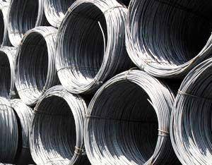 automazione di processo nella linea di produzione acciai in ORI Martin