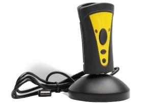 RFID Panmobil device smartSCANNDY - RFID Global by Softwork