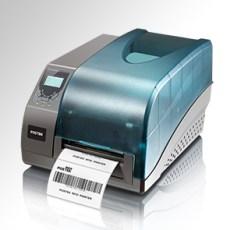 Postek G3000e UHF RFID Printer Encoder
