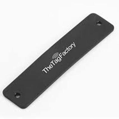 TTF Bend-it