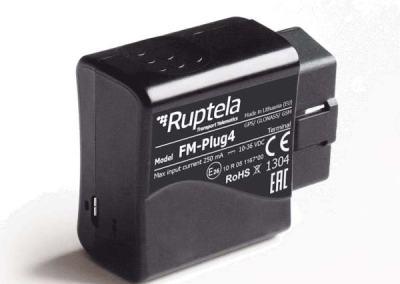 FM-Plug 4/4+