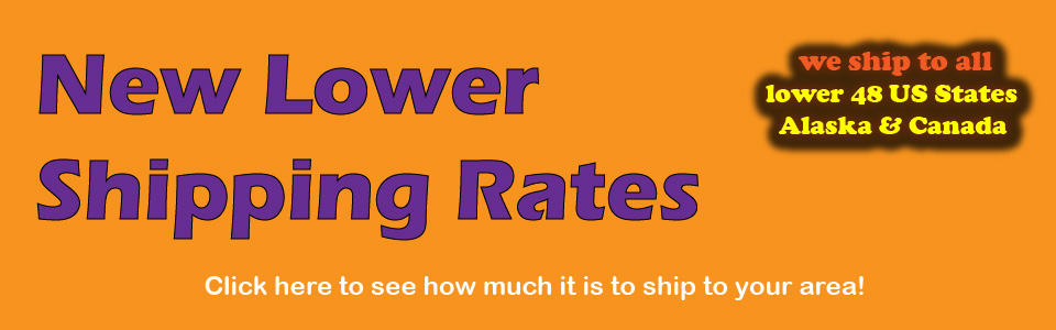 new-lower-shipping-rates