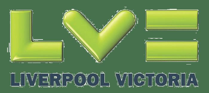 Liverpool-Victoria-Logo