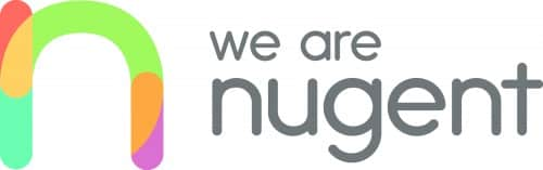 New-Nugent-logo-500x157