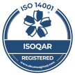 RFM Group ISO14001