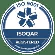 RFM Group ISO9001