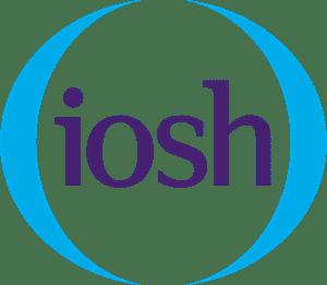 iosh-logo