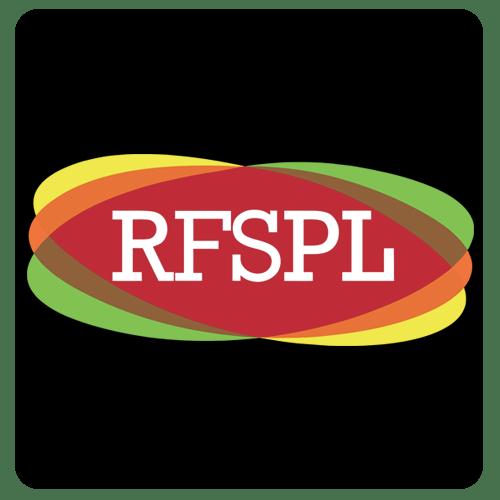 RFSPL