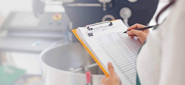 RFSPL Food Safety