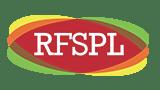 Radhakrishna Food Services Private Limited