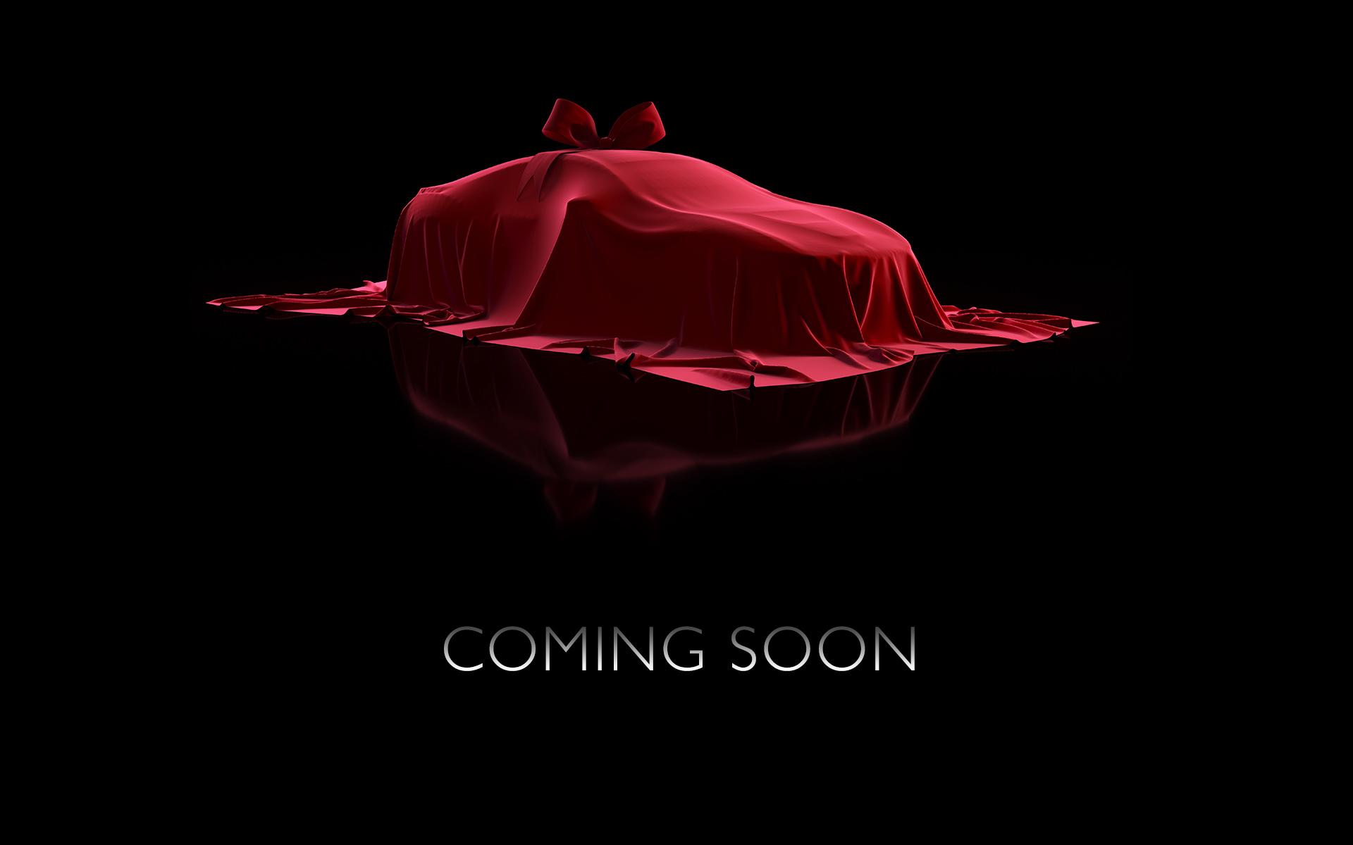 2015 Land Rover Range Rover Autobiography LWB Black Edition