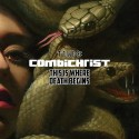combideath - Combichrist - New Album Out Now