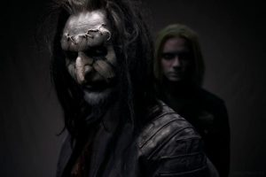 unnamed 300x200 - Mortiis - New Album, Video and Tour