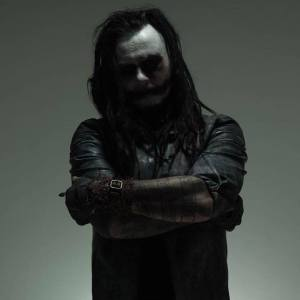 mortiis 300x300 - Mortiis / PIG - Double Headline Tour & Free Single