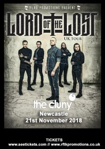 lotl local 212x300 - Stream 'Thornstar' the new album from Lord of the Lost