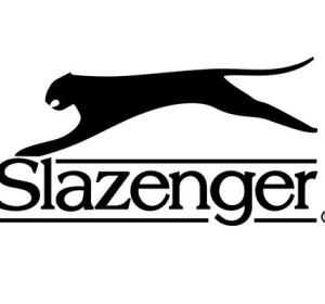 Previous<span>Slazenger</span><i>→</i>
