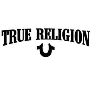 Previous<span>TRUE RELIGION</span><i>→</i>