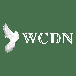 wcdn-logo
