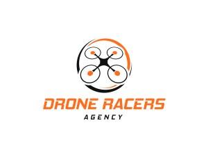 Drone Racers Agency