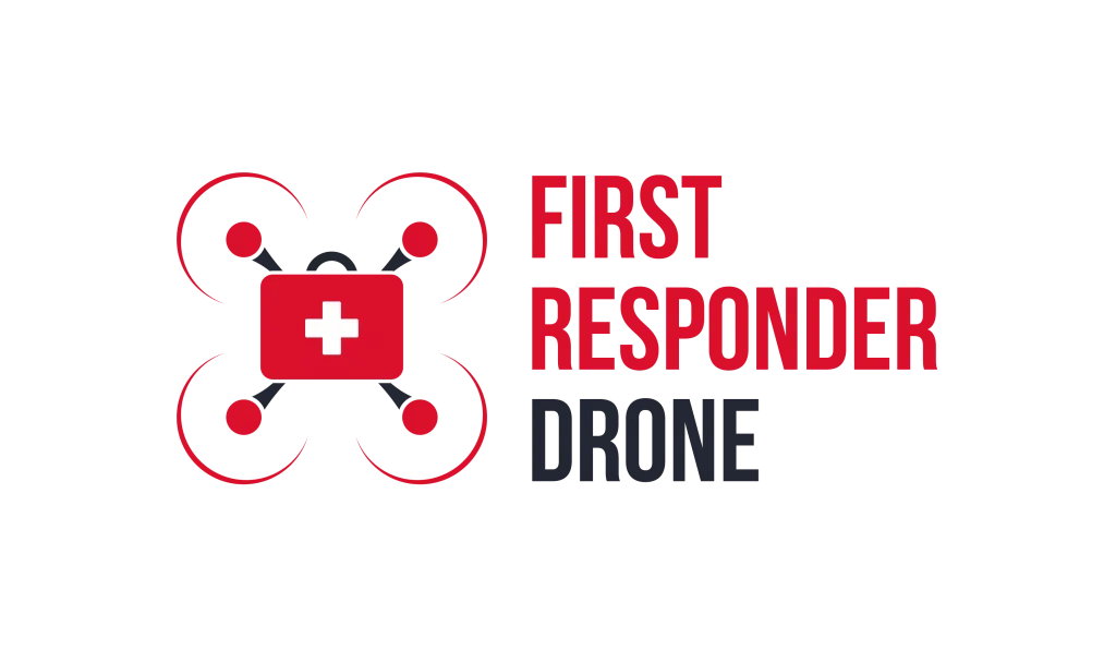 First Responder Drone