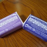 Dr. Bronner\'s Magic Soap