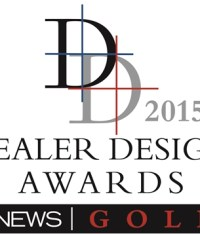 Dealer_Design