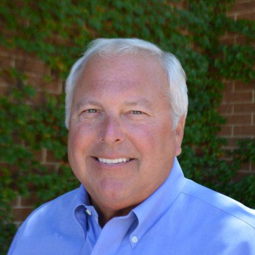 Russ Haack