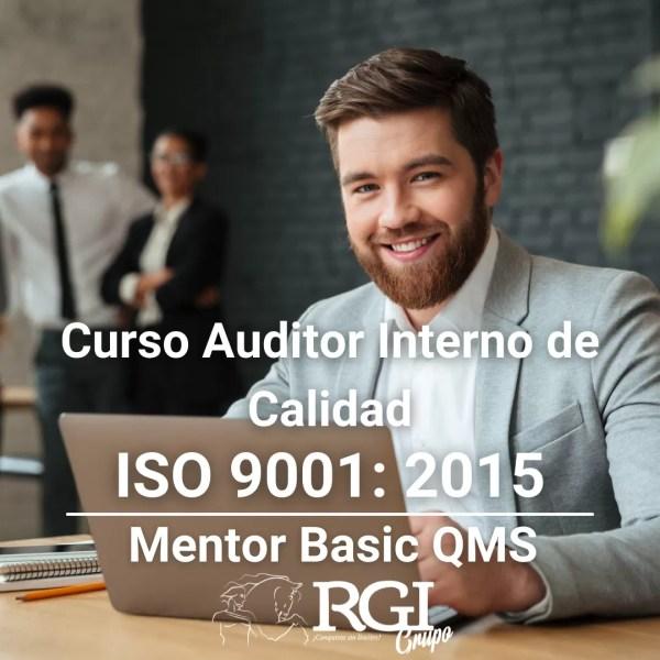 CURSO-AUDITOR-INTERNO-ISO-9001