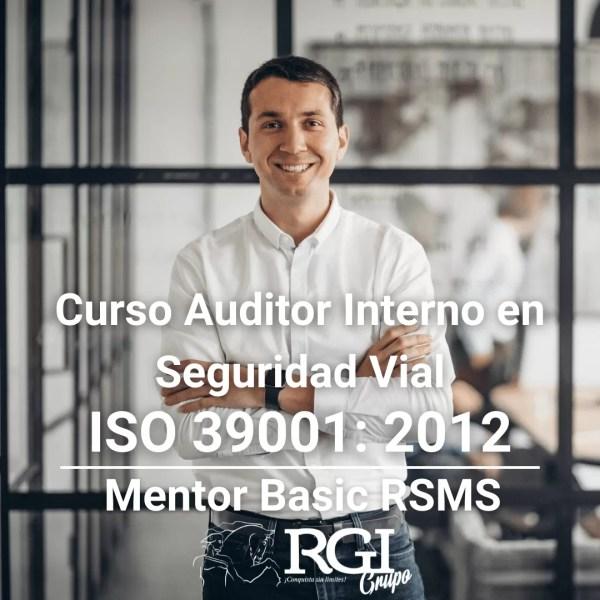 CURSO-AUDITOR-INTERNO-ISO-39001