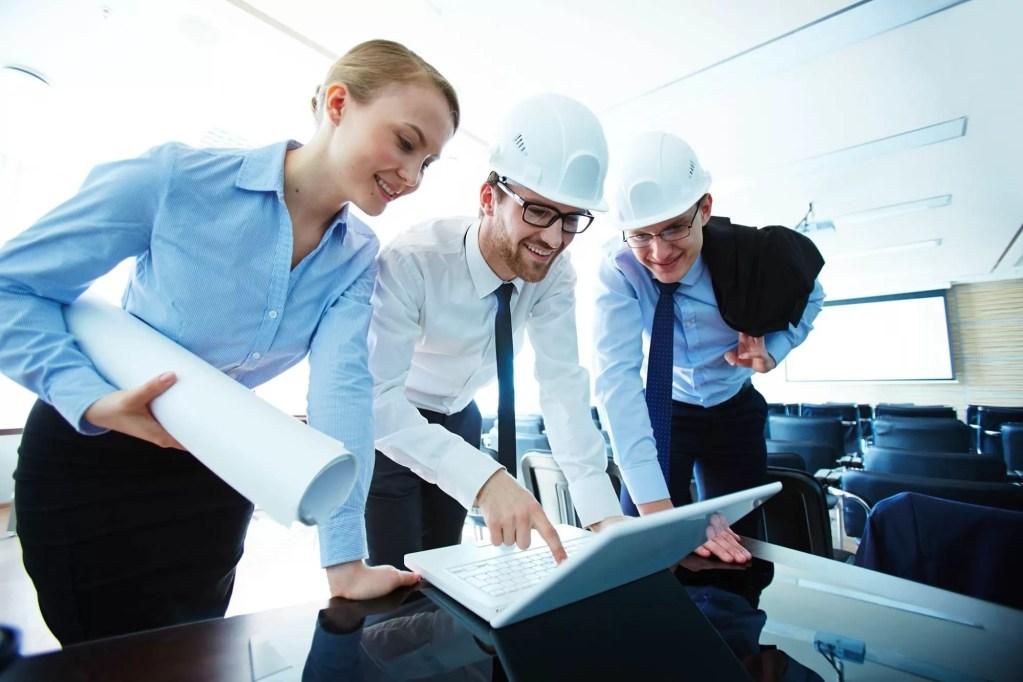 Dirección y gestión de proyectos