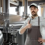 contexto estrategico sector cervecero colombia