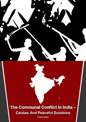 reasearch-paper-the-communal-conflict-in-india-causes-and-peaceful-solutions