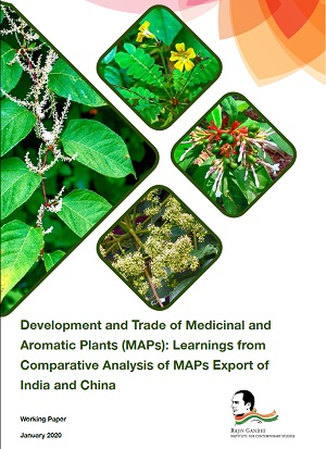 working-paper-on-development-and-trade-of-maps