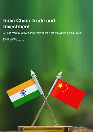 india-china-trade-and-investment-study-paper