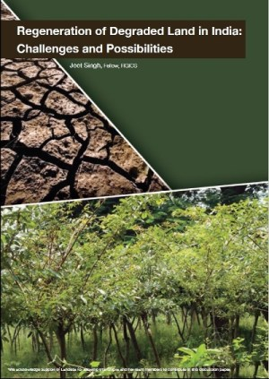 research-paper-regeneration-of-degraded-land-in-india-challenges-and-possibilities