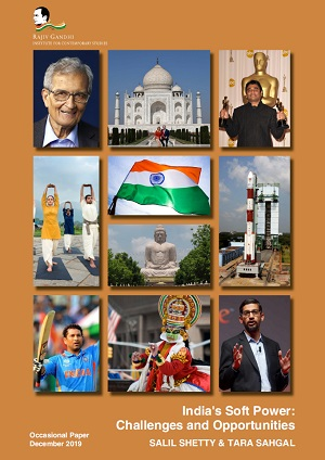 reasearch-paper-indias-soft-power-challenges-opportunities