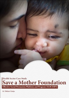 case-study-public-systems-health-and-education-save-a-mother-foundation