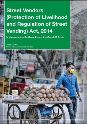 research-paper-street-vendors-protection-of-livelihood-and-regulation-of-street-vending-act-2014